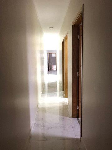 Casa á venda em Alfenas - MG - bairro Jardim Boa Esperança - Foto 6