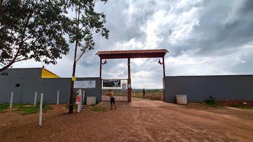 Terreno em codominio fechado à venda, 1000 m² por R$ 65.000 - Felixlandia - Felixlândia/MG - Foto 15
