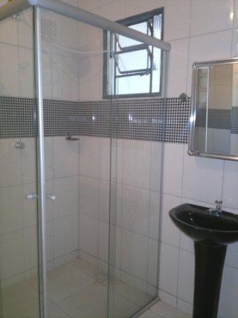Apartamento para alugar com 2 dormitórios em Centro, Mariana cod:1631 - Foto 8
