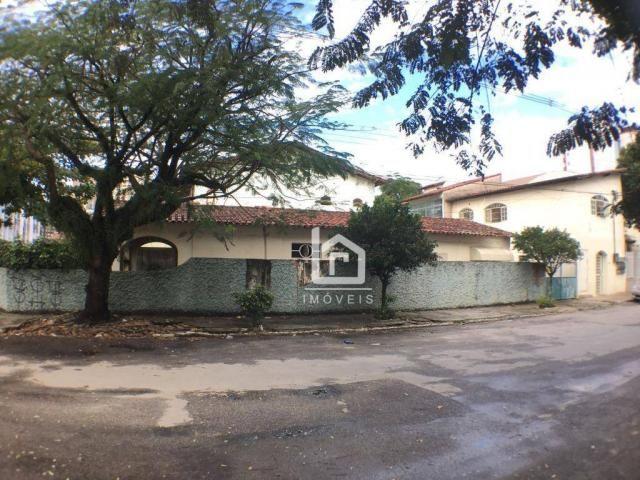 Casa de esquina para locação comercial na Praia da Costa - Foto 5