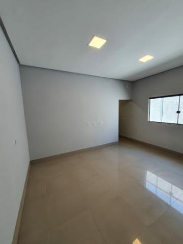 Casa à venda, 197 m² por R$ 580.000,00 - Sítio Recreio Encontro das Águas - Hidrolândia/GO - Foto 10