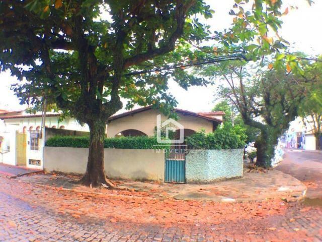 Casa de esquina para locação comercial na Praia da Costa - Foto 3