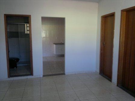 Apartamento para alugar com 2 dormitórios em Centro, Mariana cod:1631 - Foto 5