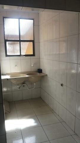 Apartamento para alugar com 2 dormitórios em Centro, Mariana cod:1631 - Foto 15