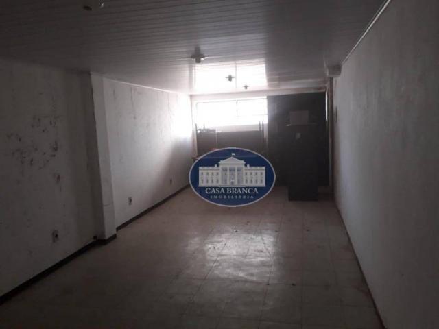 Galpão para alugar, 330 m² por R$ 5.000/mês - Centro - Araçatuba/SP - Foto 3