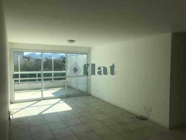 Apartamento à venda com 3 dormitórios cod:FLCO30094 - Foto 19
