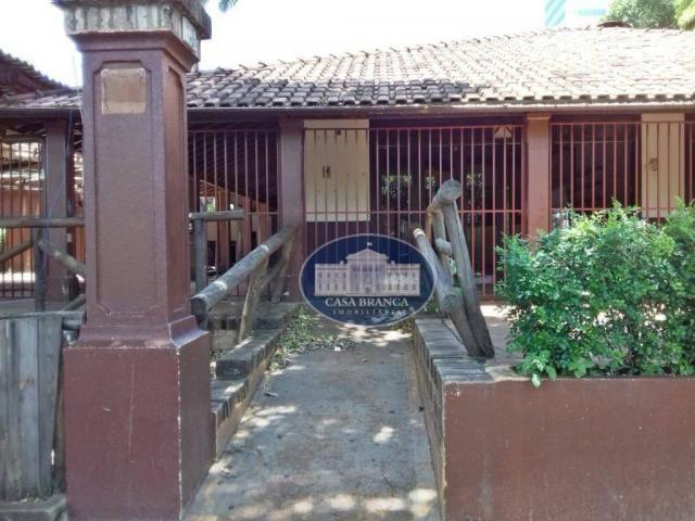 Barracão para alugar, 900 m² por R$ 8.000/mês - Jardim Nova Yorque - Araçatuba/SP - Foto 7