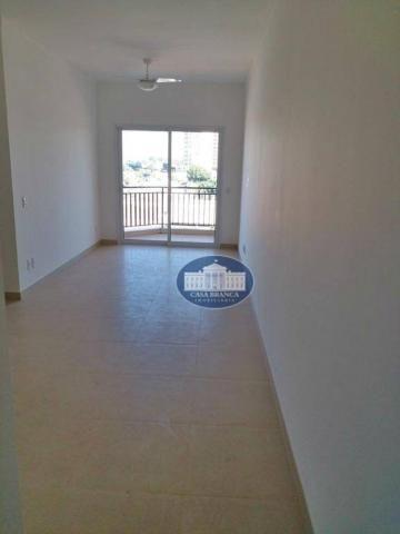Apartamento novo, em excelente localização! - Foto 2