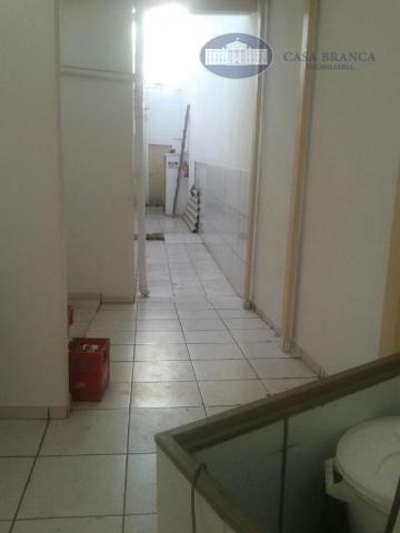 Prédio comercial à venda, Ipanema, Araçatuba - PR0016. - Foto 4