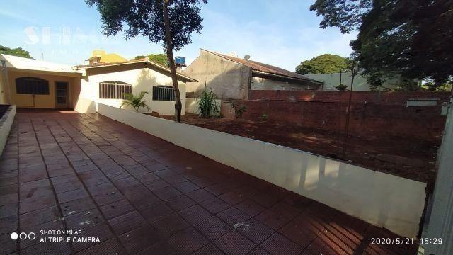 Oportunidade!!! Casa com 300 m² de terreno - Foto 2