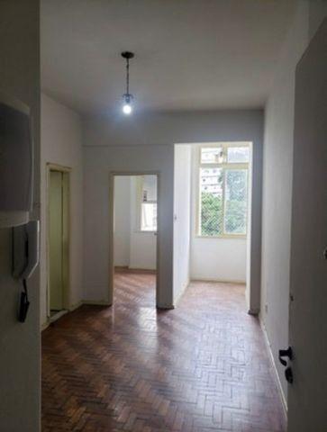 Apartamento Flamengo, junto ao metro - Foto 3