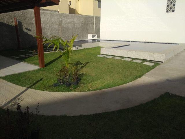 Casa em condomínio, com 91,14m², 3/4, em Vila de Abrantes - Foto 5