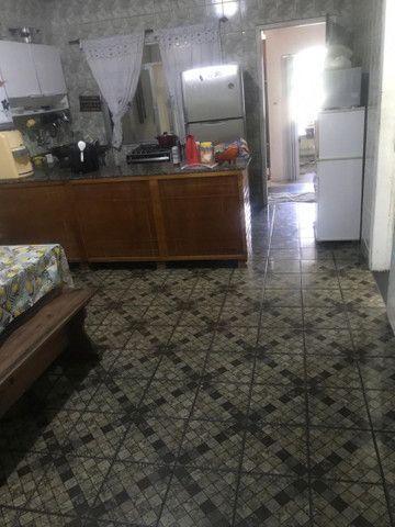 Casa de três quartos  Belmonte - Foto 11