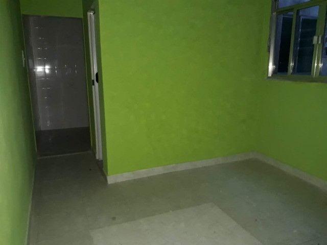 Apartamento - Centro/ Vilar dos Teles R$ 130.000,00 - Foto 3
