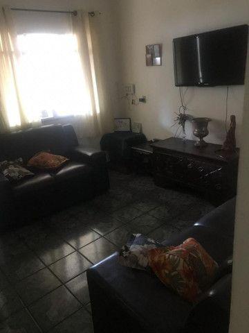 Casa de três quartos  Belmonte - Foto 2