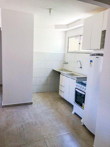 Venha morar no melhor condominio do valparaiso - Foto 7