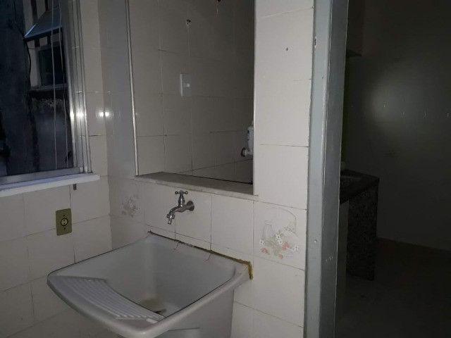 Apartamento - Centro/ Vilar dos Teles R$ 130.000,00 - Foto 8