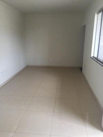 Apartamento Bairro Parque Caravelas , A238 2 quartos/Suite, 70 m². Valor 142 mil - Foto 8