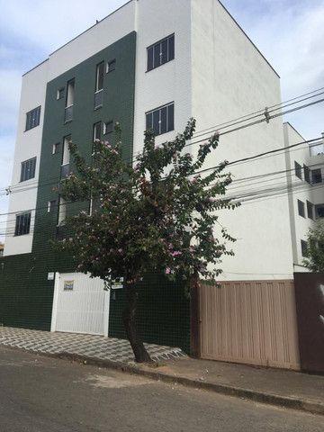 Apartamento Bairro Parque Caravelas , A238 2 quartos/Suite, 70 m². Valor 142 mil