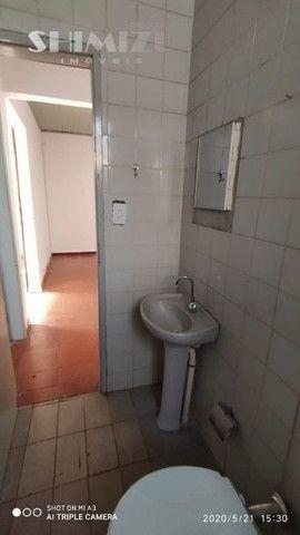 Oportunidade!!! Casa com 300 m² de terreno - Foto 10
