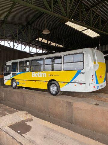 Ônibus Urbano - Foto 9
