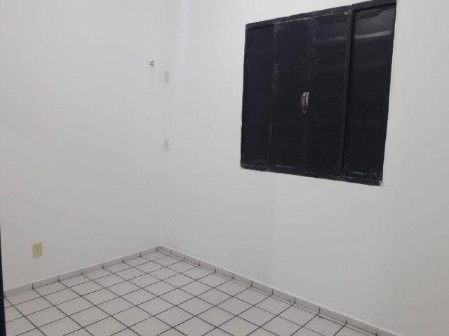 Aluguel Condominio Imperial Park - Foto 6