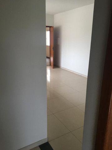 Apartamento Bairro Parque Caravelas , A238 2 quartos/Suite, 70 m². Valor 142 mil - Foto 3