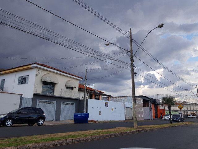 Imóvel em frente parque peão- Taquaritinga SP - Foto 2