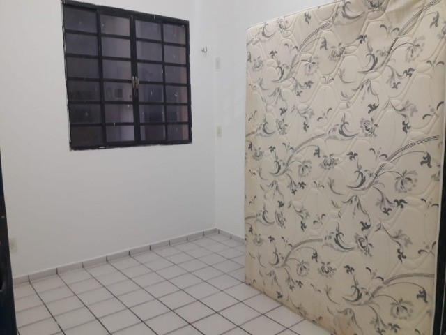 Aluguel Condominio Imperial Park - Foto 5