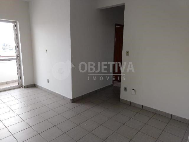 Apartamento para alugar com 3 dormitórios em Martins, Uberlandia cod:442772 - Foto 8