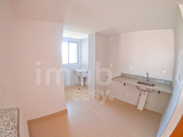 Apartamento 3/ quartos no Liberty Laranjeiras - Foto 8