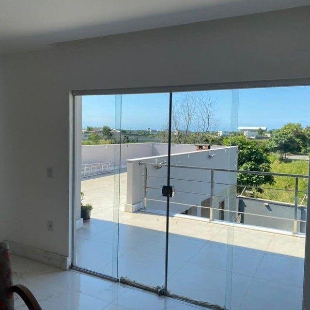 Casa de luxo em Morada de Laranjeiras. - Foto 6