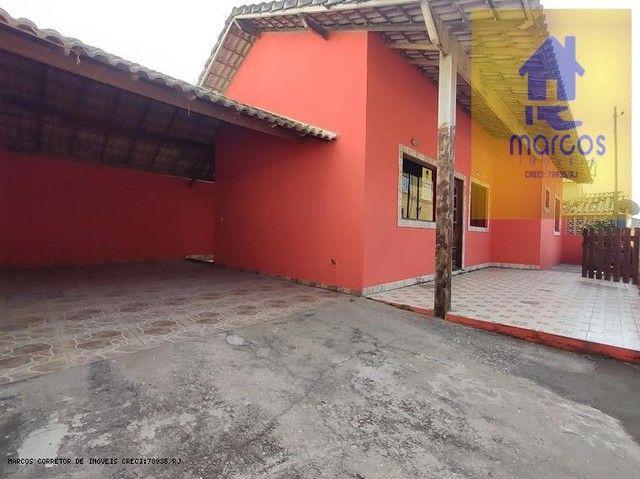 Casa em Condomínio para Venda em São Pedro da Aldeia, Fluminense, 2 dormitórios, 1 suíte,  - Foto 15