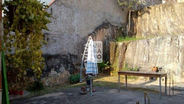 Viva Urbano Imóveis - Casa no Morada da Colina/VR - CA00710 - Foto 8