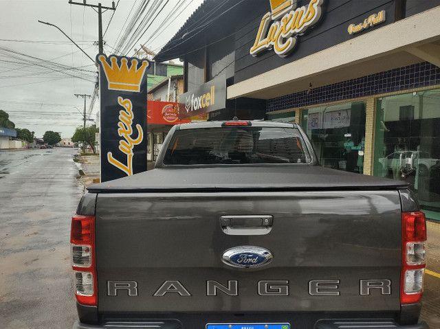 Vende se Ford ranger 2.2 4x4 disel turbo - Foto 3