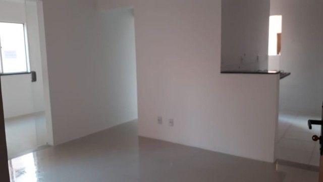 Vendo apartamendo 2 quartos em Lauro de Freitas - Foto 11