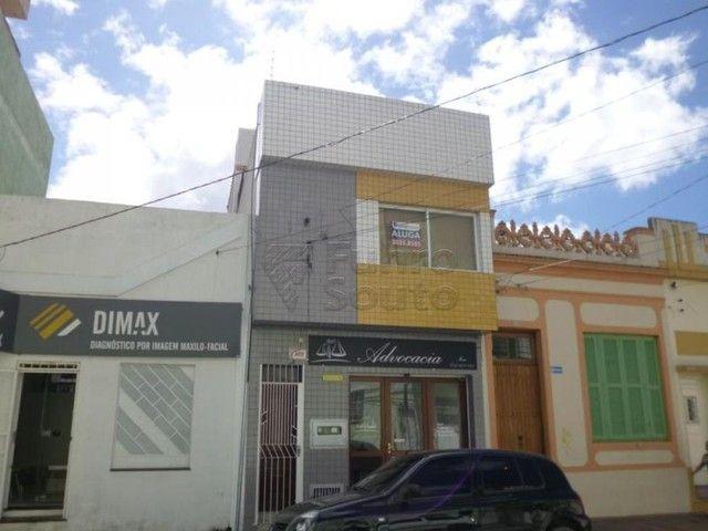 Escritório para alugar em Centro, Pelotas cod:L19821 - Foto 2