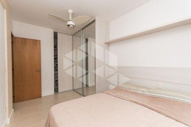 Apartamento para alugar com 2 dormitórios em , cod:I-029520 - Foto 16