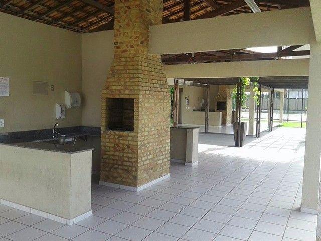 Apartamento para venda possui 50 metros quadrados com 2 quartos em Tenoné - Belém - PA - Foto 6