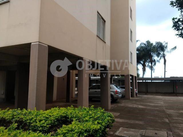 Apartamento para alugar com 3 dormitórios em Martins, Uberlandia cod:446193 - Foto 7