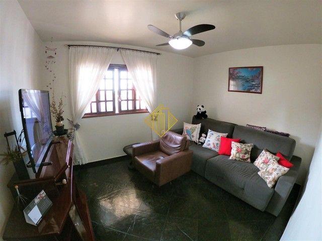 Sobrado à venda, 2 quartos, 1 suíte, 4 vagas, Jardim La Salle - Toledo/PR - Foto 12