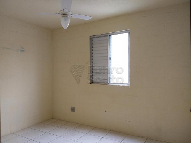 Apartamento para alugar com 2 dormitórios em Areal, Pelotas cod:L16377 - Foto 13
