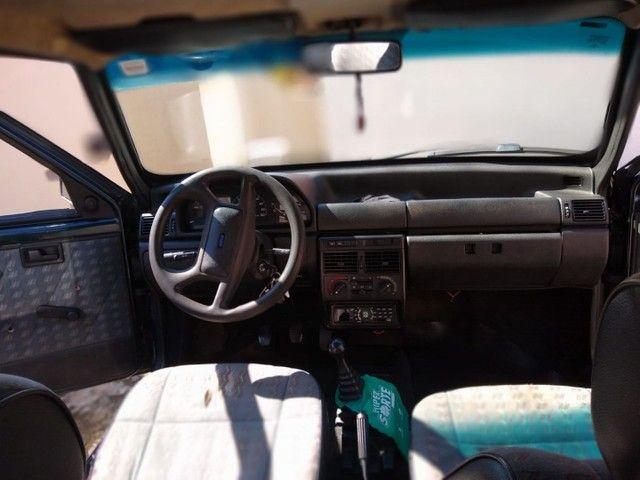 Fiat uno elx 1.0 gasolina 1994 - Foto 3