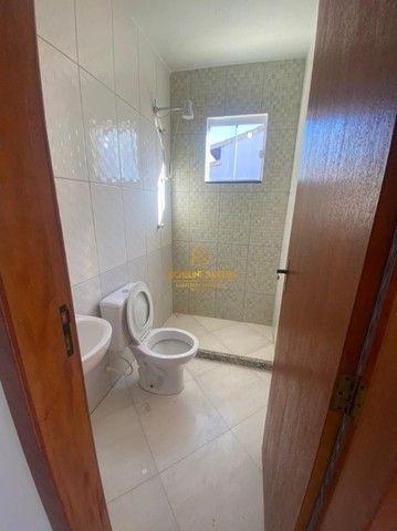 Jd/ Maravilhosa casa em Unamar - Foto 4