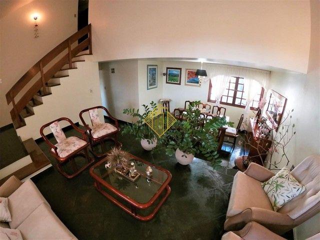 Sobrado à venda, 2 quartos, 1 suíte, 4 vagas, Jardim La Salle - Toledo/PR - Foto 10