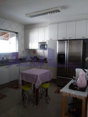 Casa sobrado com 4 quartos - Bairro Jardim da Luz em Goiânia - Foto 7