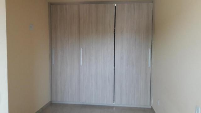 Apartamento com 1 dormitório à venda, 0 m² por R$ 155.000,00 - Nossa Senhora da Abadia - U - Foto 8
