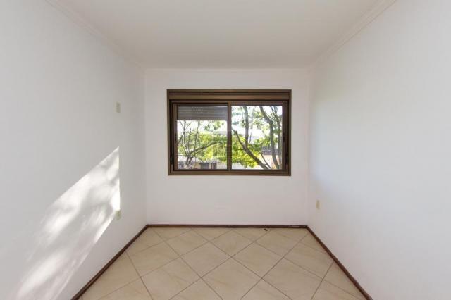 Apartamento para alugar com 2 dormitórios em Urlandia, Santa maria cod:15132 - Foto 6