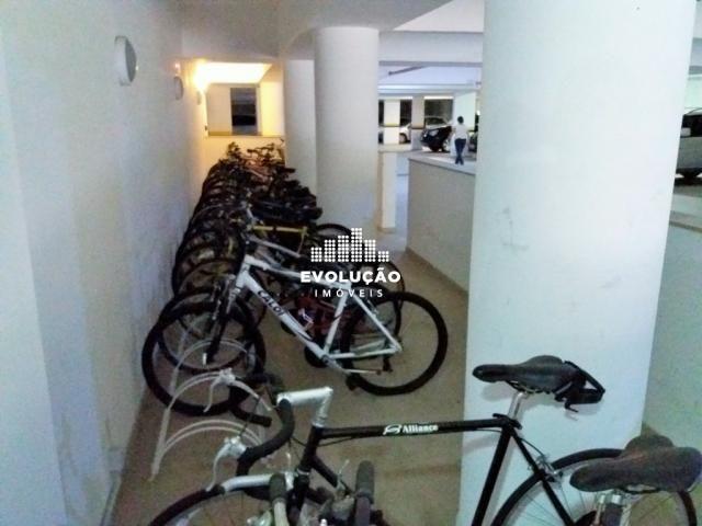 Apartamento à venda com 3 dormitórios em Balneário, Florianópolis cod:9924 - Foto 11