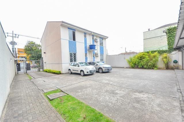 Kitchenette/conjugado à venda com 1 dormitórios em Boqueirão, Curitiba cod:934138 - Foto 16